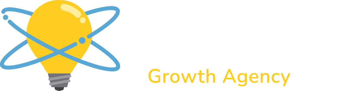 Materia AgencyHoriz-Neg